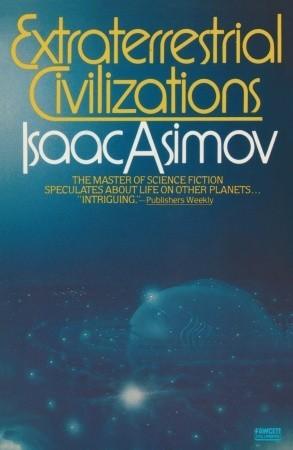 Extraterrestrial Civilizations