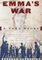 Emma's War Pdf Book