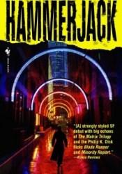 Hammerjack Pdf Book