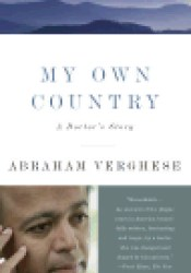 My Own Country: A Doctor's Story Pdf Book