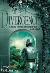 Divergence (AI Trilogy #3)