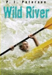 Wild River Pdf Book