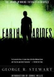 Earth Abides Pdf Book