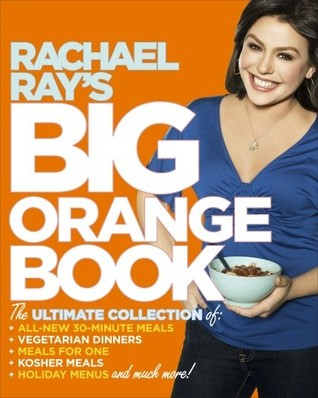 rachael ray kitchen make your own cabinets s companion more than 200 all new 30 minute recipes and by
