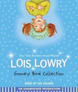 The Gooney Bird Collection: Gooney Bird Greene; Gooney Bird and the Room Mother; Gooney the Fabulous; Gooney Bird Is So Absurd