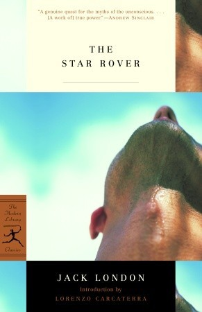 The Star Rover