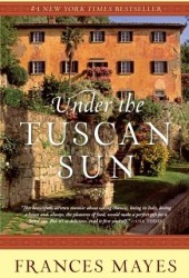 Under the Tuscan Sun Pdf Book