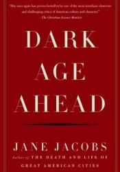 Dark Age Ahead Pdf Book