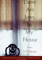 There Are Jews in My House Pdf Book