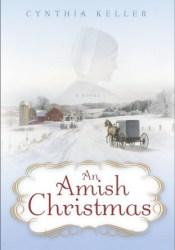 An Amish Christmas Pdf Book
