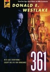361 (Hard Case Crime #9) Pdf Book