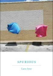 Spurious Pdf Book