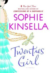 Twenties Girl Pdf Book