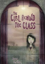 The Girl Behind the Glass Pdf Book