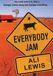 Everybody Jam Pdf Book
