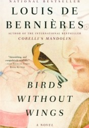 Birds Without Wings Pdf Book