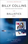 Ballistics: Poems