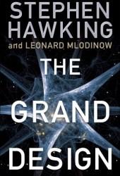 The Grand Design Pdf Book