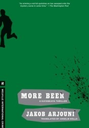 More Beer Pdf Book