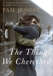 The Things We Cherished Pdf Book