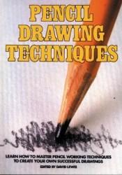 Pencil Drawing Techniques Pdf Book