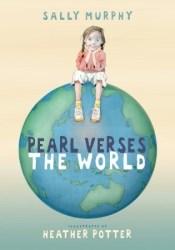 Pearl Verses the World Pdf Book