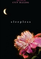 Sleepless Pdf Book