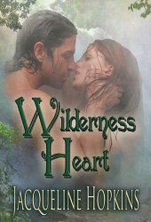 Wilderness Heart