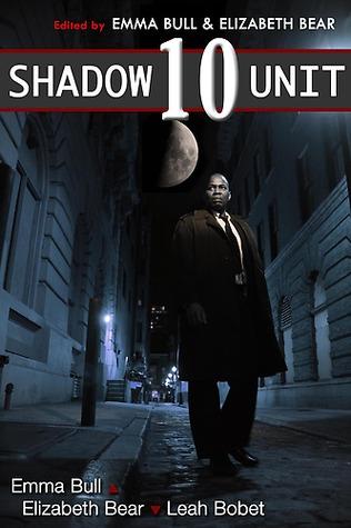 Shadow Unit 10