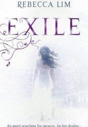 Exile (Mercy, #2) Pdf Book