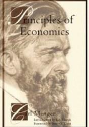 Principles of Economics  Pdf Book