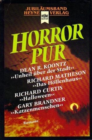 Horror Pur
