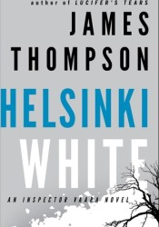 Helsinki White (Inspector Kari Vaara, #3) Pdf Book