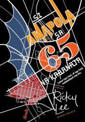 Si Amapola sa 65 na Kabanata Pdf Book