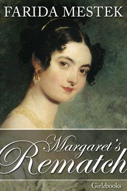 Margaret's Rematch