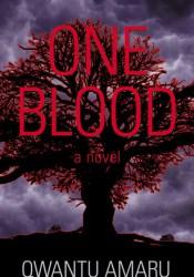One Blood Pdf Book