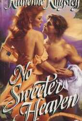 No Sweeter Heaven (Pascal Trilogy #2)