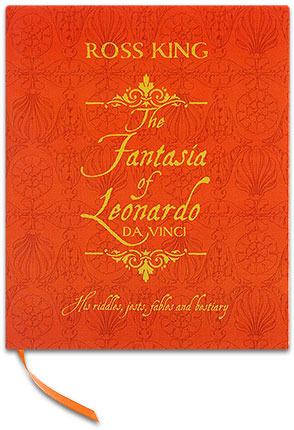 The Fantasia of Leonardo da Vinci