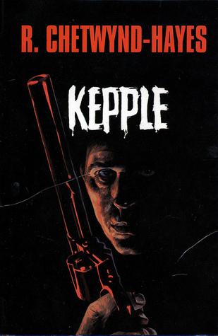 Kepple
