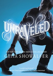 Unraveled (Intertwined, #2) Pdf Book