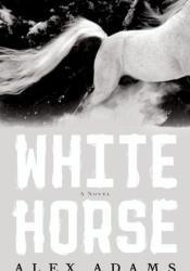 White Horse (White Horse, #1) Pdf Book