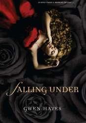 Falling Under (Falling Under, #1) Pdf Book