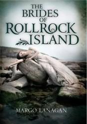 The Brides of Rollrock Island Pdf Book