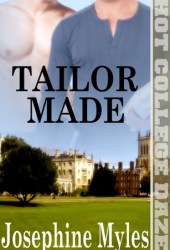 Tailor Made Pdf Book