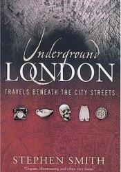 Underground London Pdf Book
