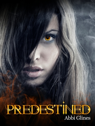 Predestined (Existence, #2)