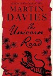 The Unicorn Road  Pdf Book
