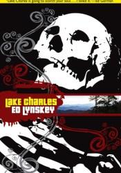 Lake Charles Pdf Book