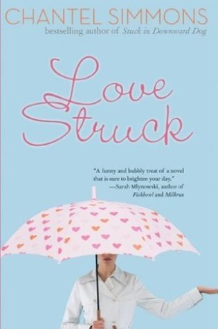 Love Struck Book Pdf ePub