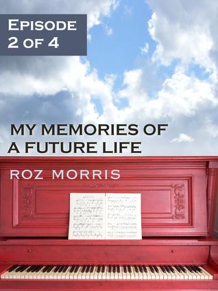 My Memories of a Future Life - episode 2 Rachmaninov and Ruin